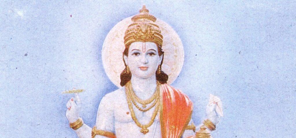 Perché nell'Ayurveda si fanno massaggi con gli oli? 1