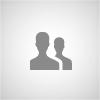 918kaya official website