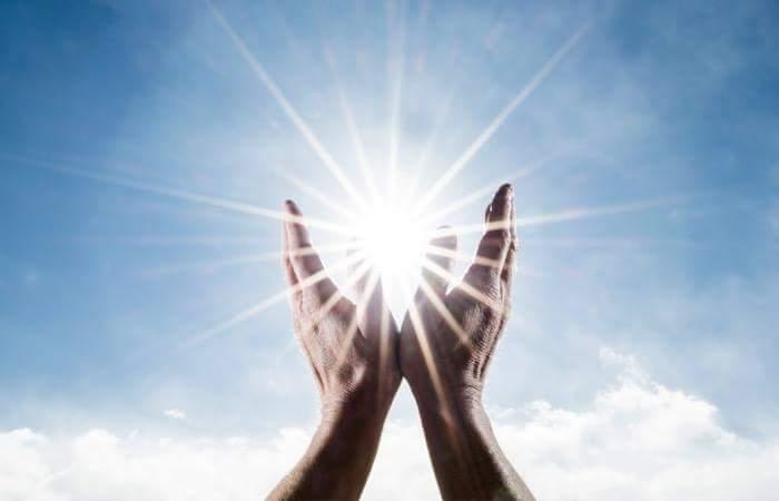 Jornada om yoga y espiritualidad