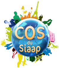 Logo_COS_(sans_fond).png