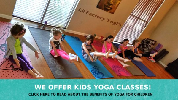kids-yoga-home