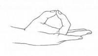 PrithiviMudra_yogafleurdelotus