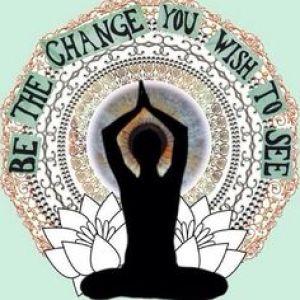 Yoga_bonheur