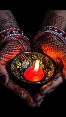 Meditation-Metta-bhavana-Centre-de-Yoga-Fleur-de-Lotus