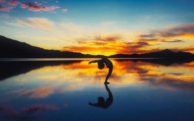 Formation de professeur de hatha-yoga ayurvédique & yogathérapie