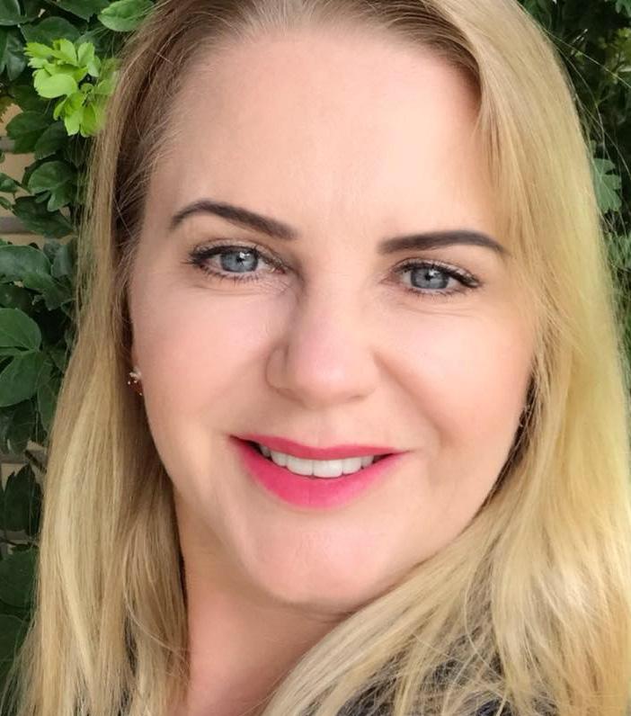 Eliana Maziero