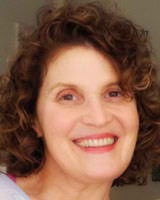 JeanneMarieDerrick