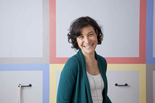 Mimi Rosetti 2