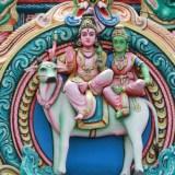 【連載】インドの神様を知ろう(1) ユニークな神様たち