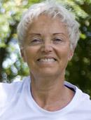 Nadia Cuzzani