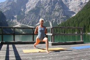Yoga Ganesh 2007