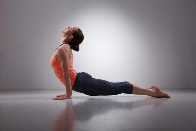 Yeni başlayanlar için yoga ve meditasyon