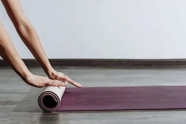 hatha yoga nedir