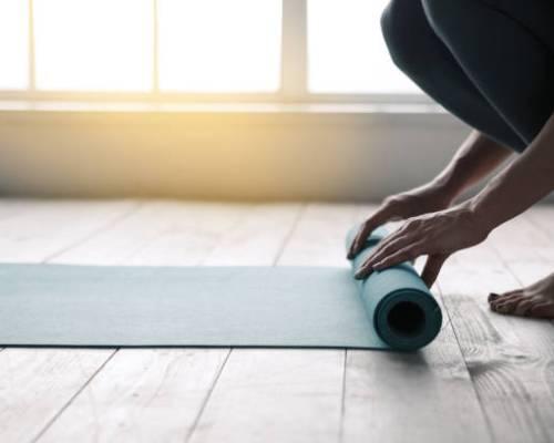postnatal-yoga-heidelberg