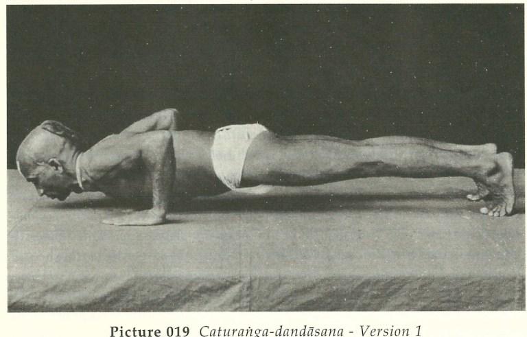 Ashtanga Yoga Heidelberg - Yoga Shala (yogaheidelberg.com)