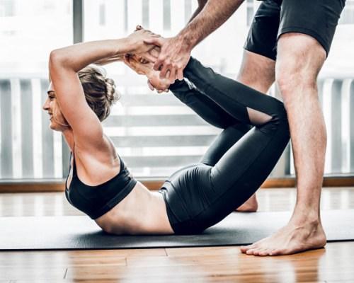 personal-yoga-heidelberg