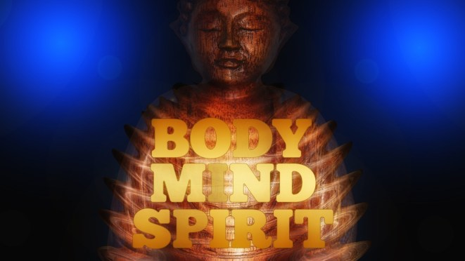 Control of body,mind,senses