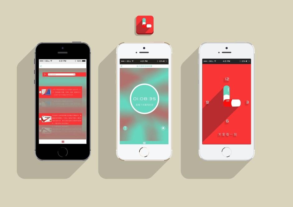 Buy mobile smartly