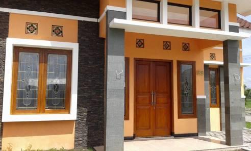 Pintu Jati Berkwalitas Jawa Timur Murah (5)