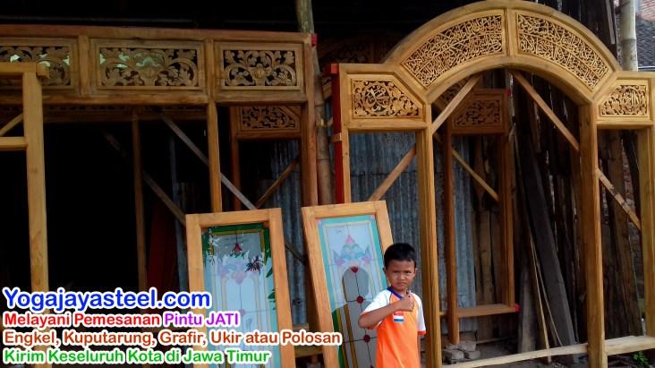 pintu-kusen-jati-murah-085700000858-wa-4