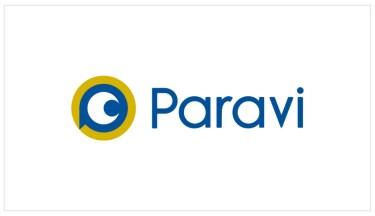 Paravi(パラビ)の無料お試し登録方法【30日間無料お試し】