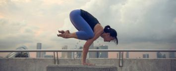 12 problems that only understand practicing yoga