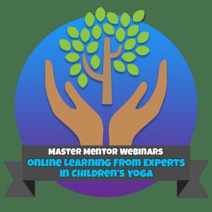 Master Mentor Webinars