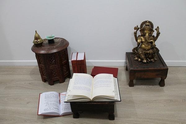 La méthode Yoga Laboratorium