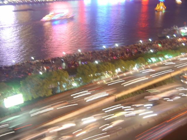 Huangpu- may1.jpg