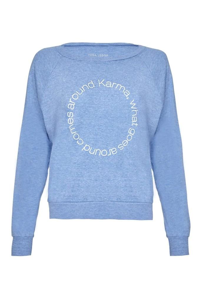 karma-blue_f
