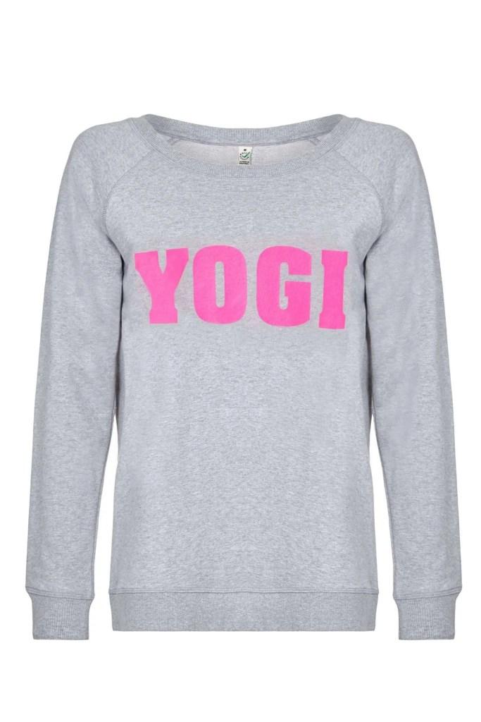 yogi-grey_f