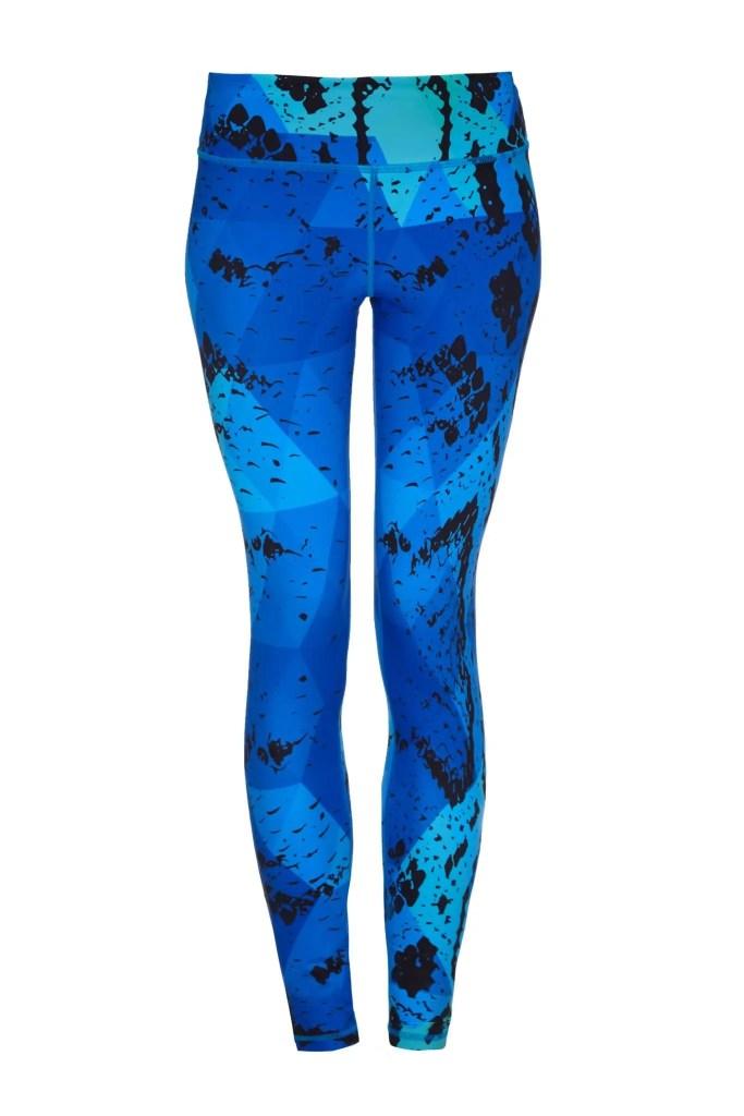 blue_multi_legging_f
