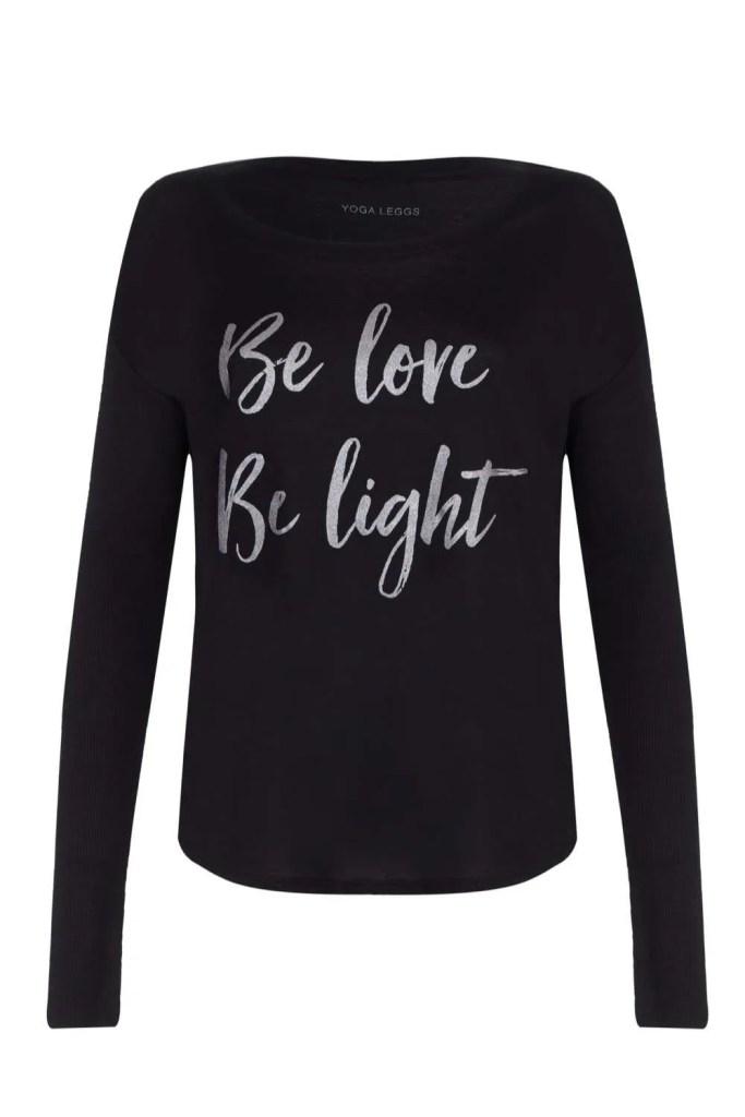 BE_LOVE_BE_LIGHT_BLACK_F