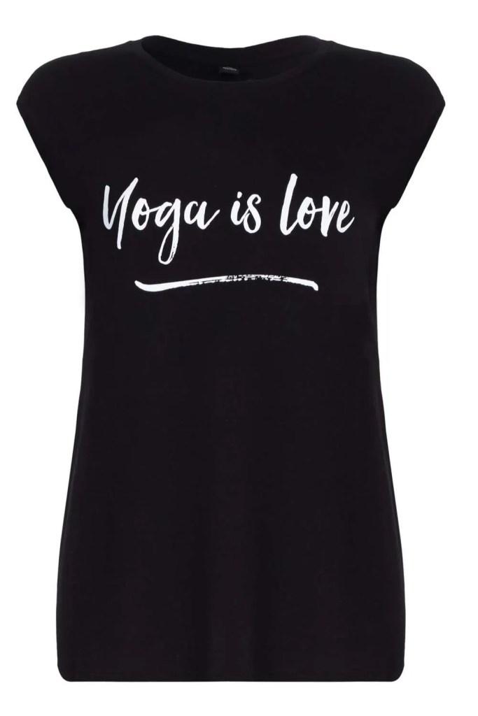 YOGA_IS_LOVE_TANK_BLACK_F