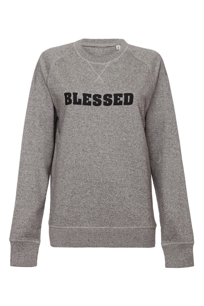 BLESSED_SWEATER_GREY_F