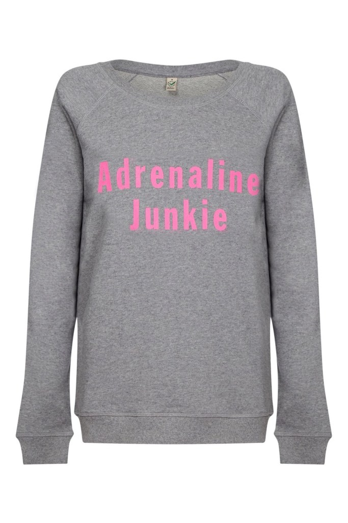 Adrenaline_Sweater_Grey_F