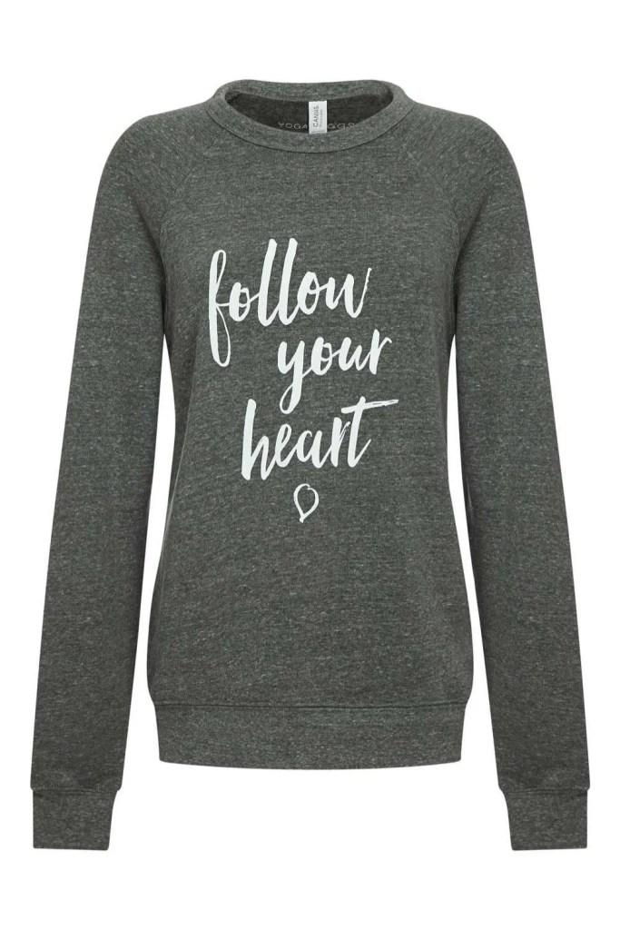Follow_Heart_Grey_F