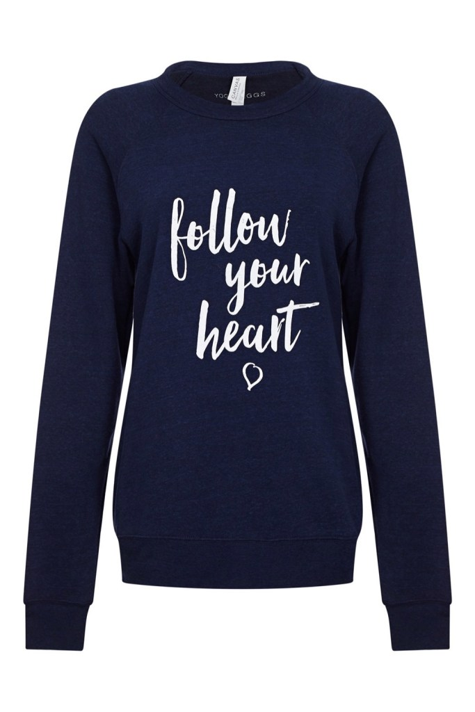 Follow_Heart_Navy_F