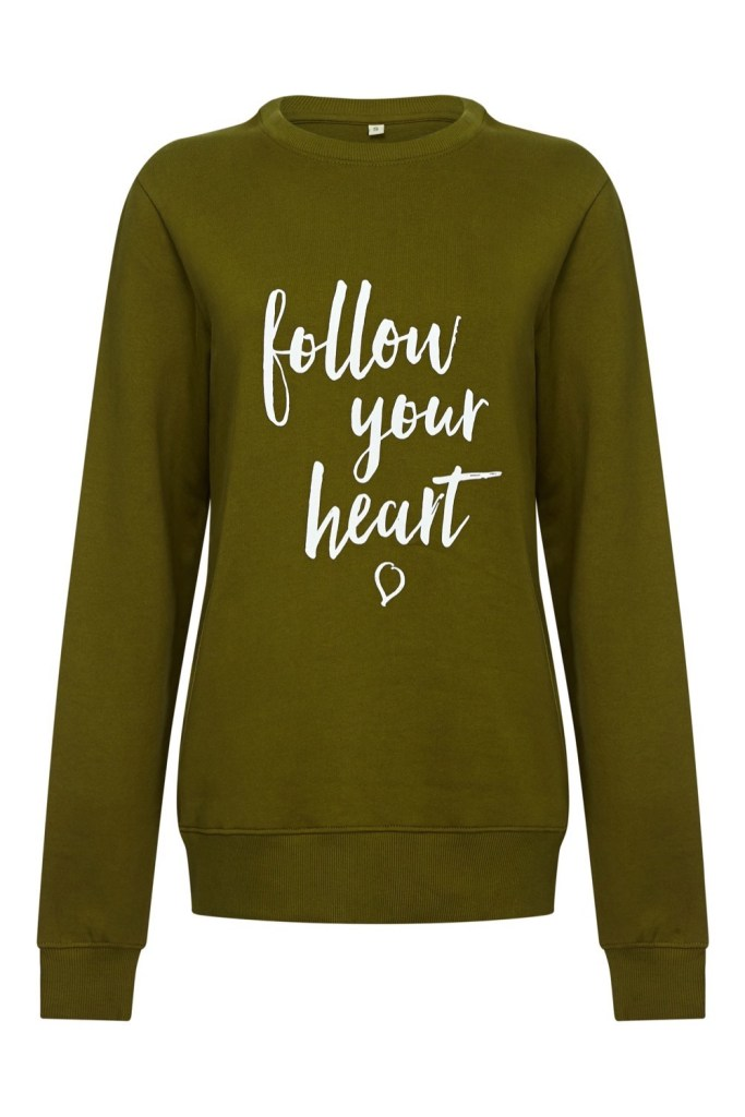 Follow_Heart_Olive_F