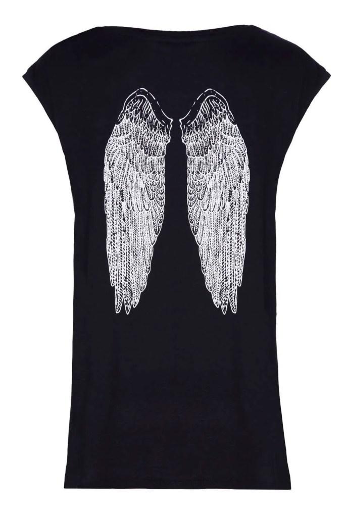 Angel Wing_B