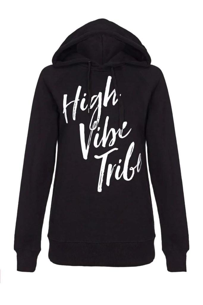 HIghVibesSweater_BLACK_F