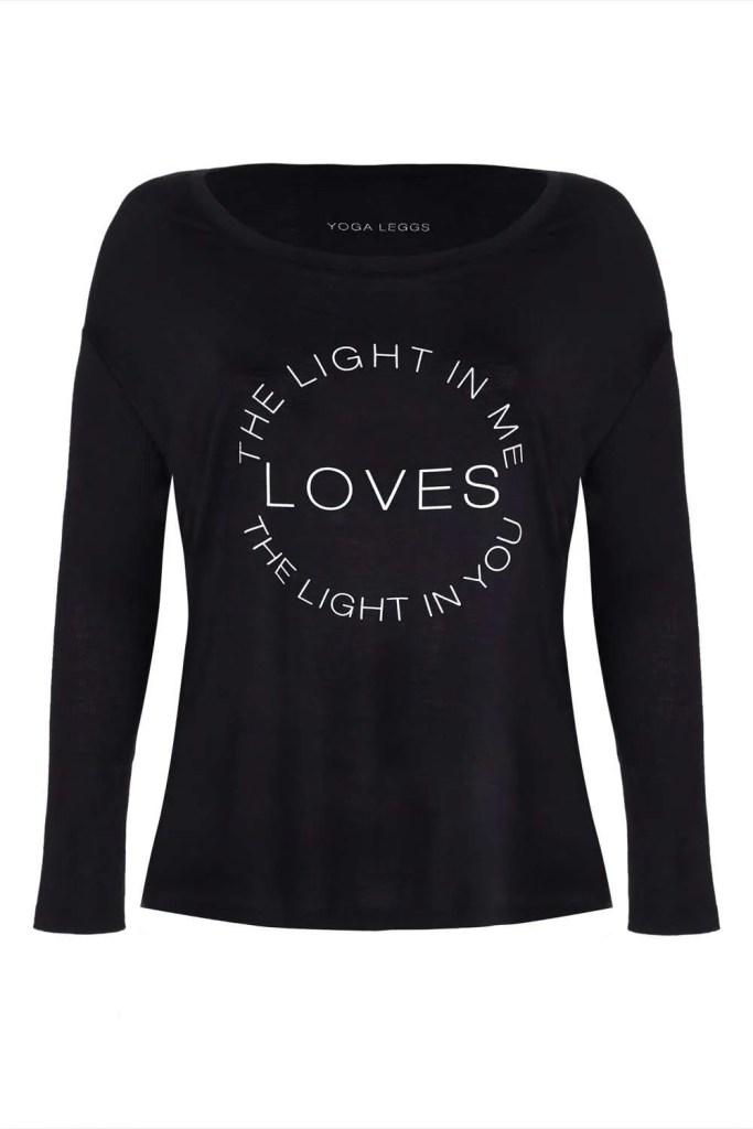 LIGHT_LOVE_BLACK_F