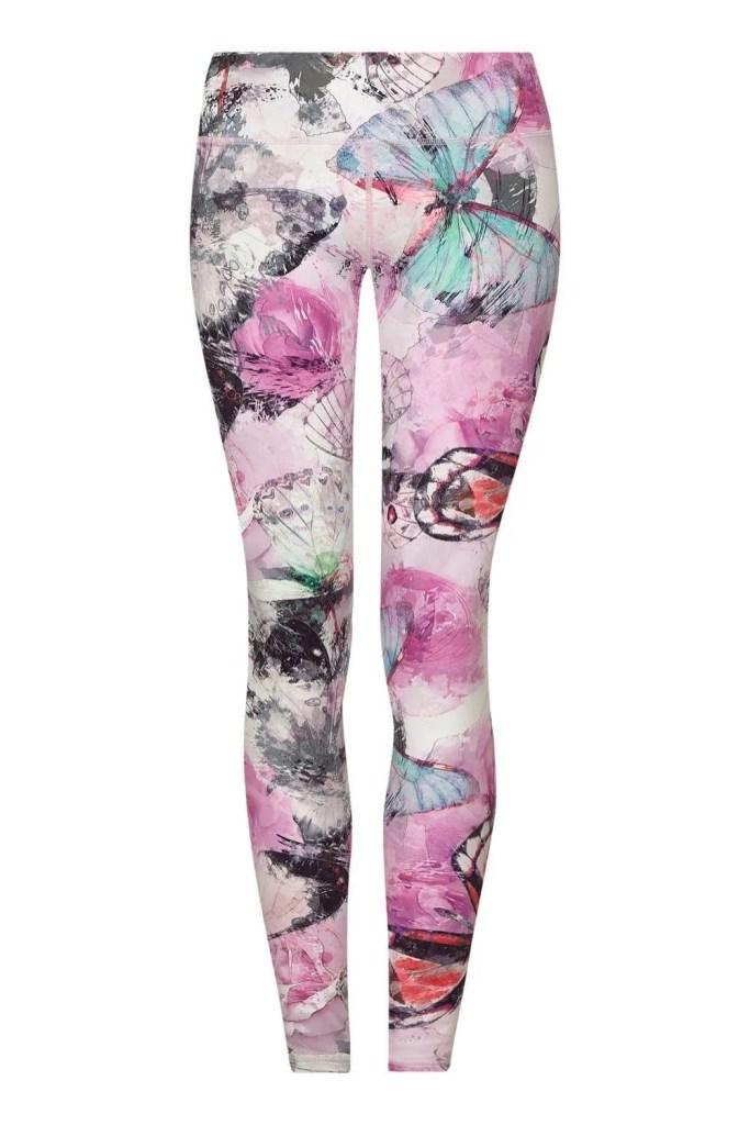 yoga_leggings7_F