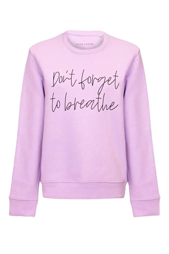 Breathe_LAVENDER_F