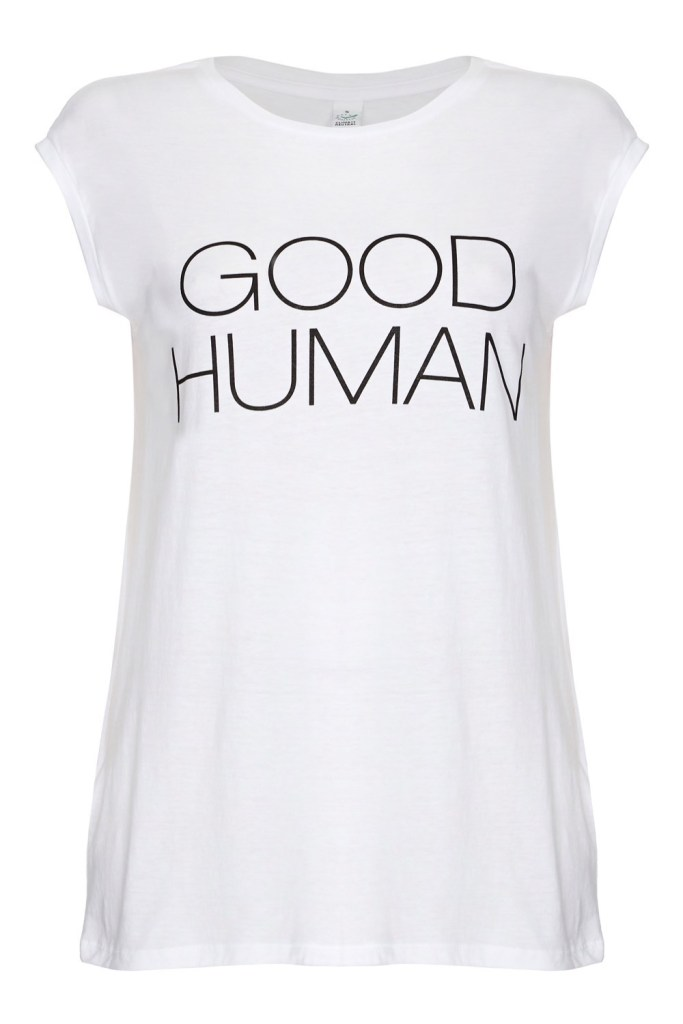 GOOD HUMAN2_F