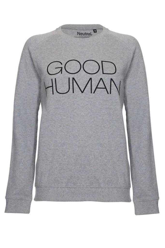GOOD HUMAN_F