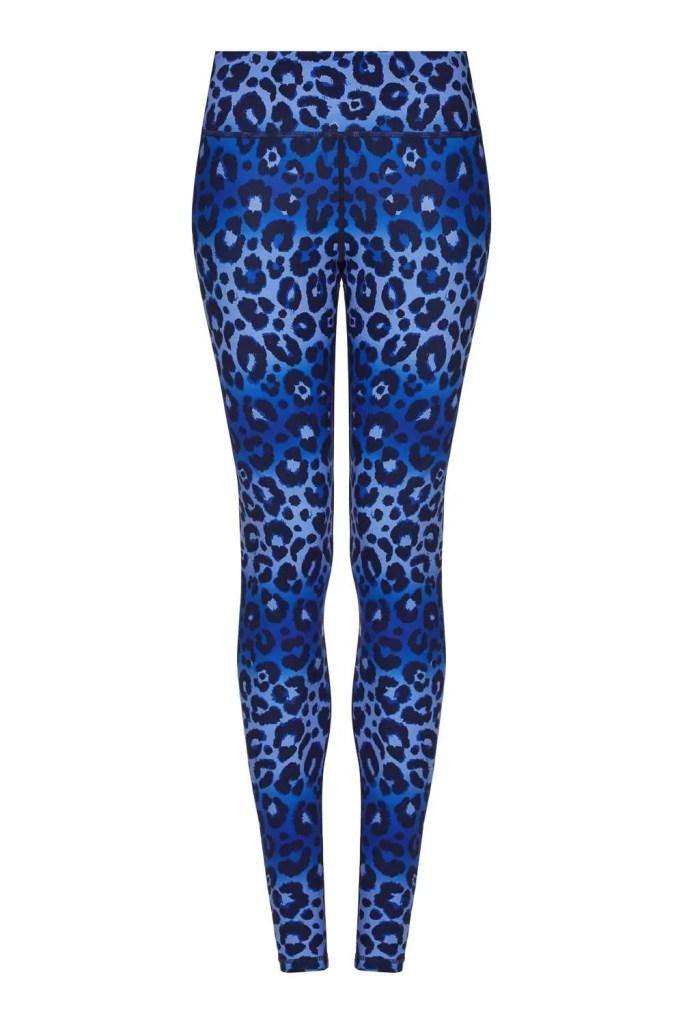 Blue leopard prin_F