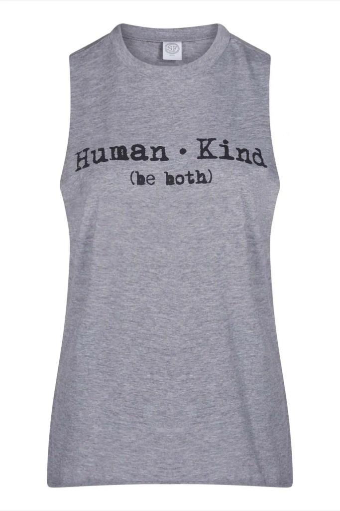 HUMAN KIND_F
