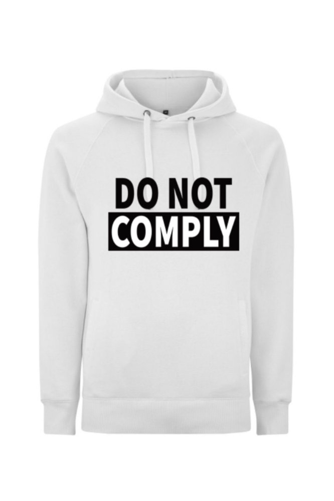 do-not-comply