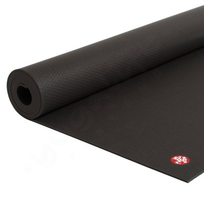 Manduka Prolite – Long+Wide – Black